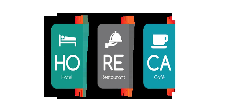 HotelRestaurantCateringg