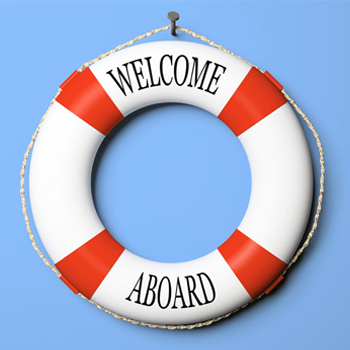 Английский для моряков