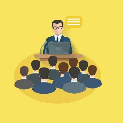 картинка групповое обучение